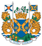 Halifax - Coat of Arms